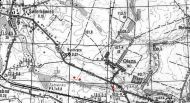 foto_art/[1064]bunkry_mapa_190_103.jpg
